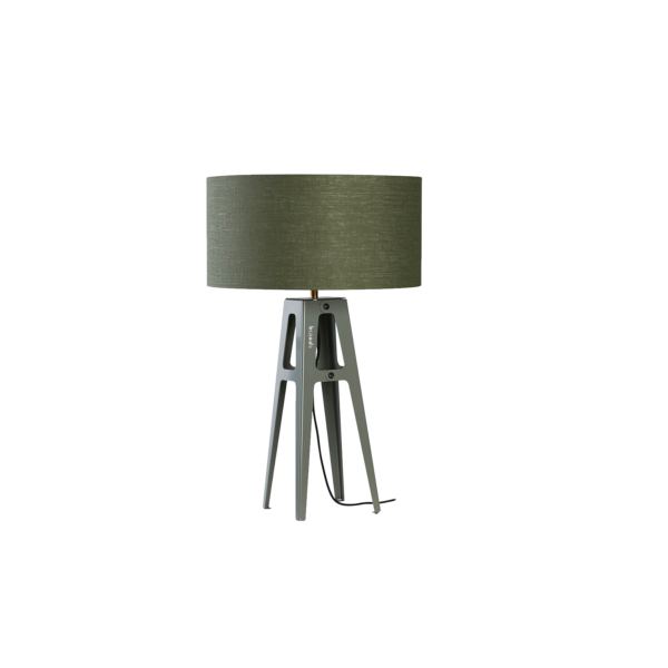 Tablelamp June
