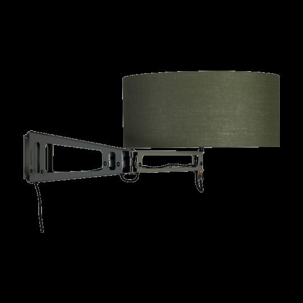 Wall lamp June