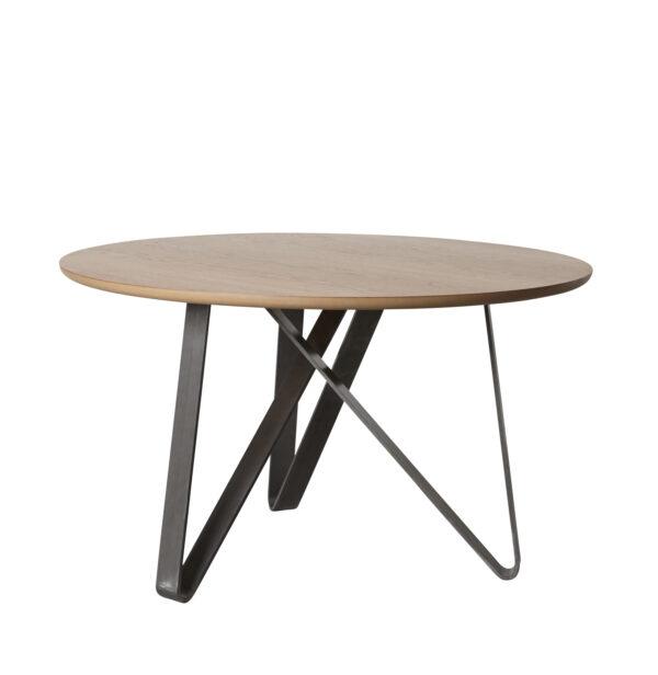 ronde tafel twister