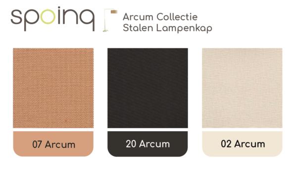 Arcum-lamp-NL