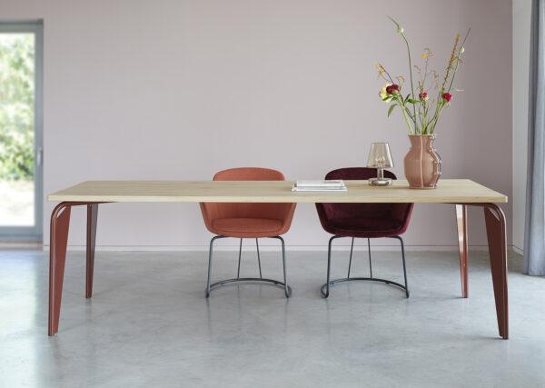 Arcum tafel 1 web