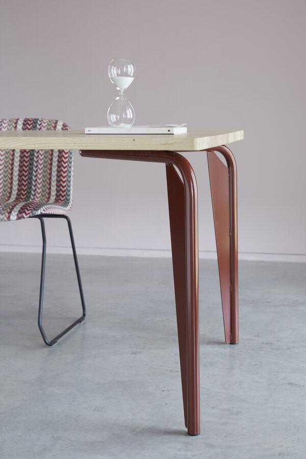 Arcum tafel detail 1