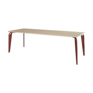 Table Arcum