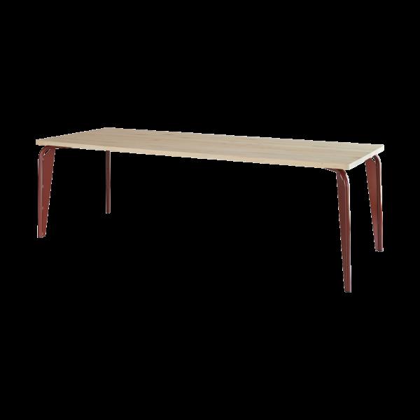 Table Arcum