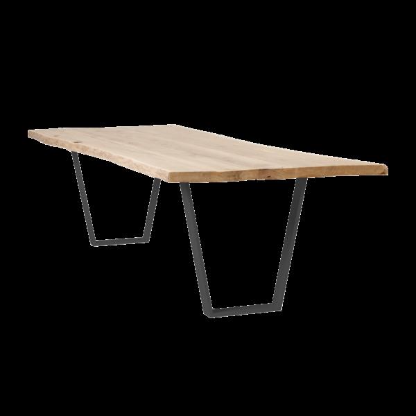 Table Bart