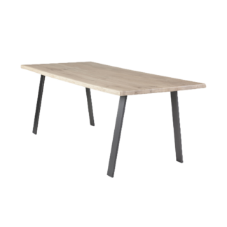 Table Brend