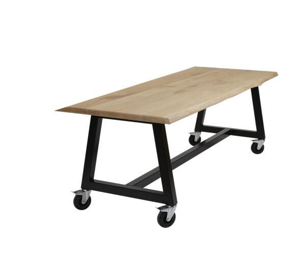 tafel Bo met wiel 2