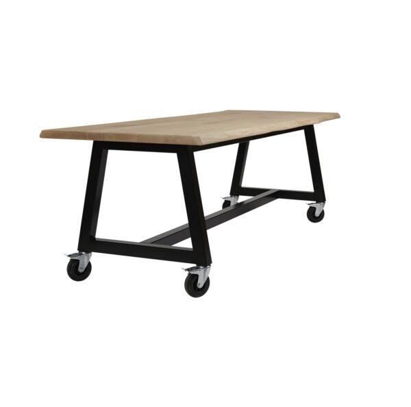 tafel bo wiel 3