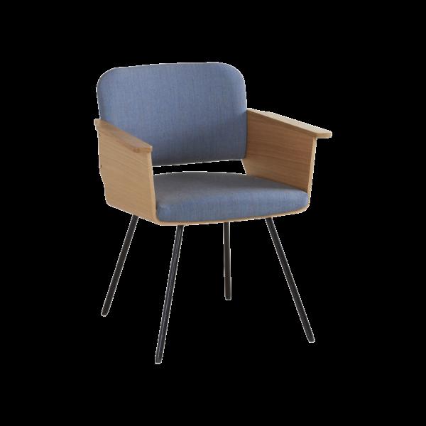 Chair Beech