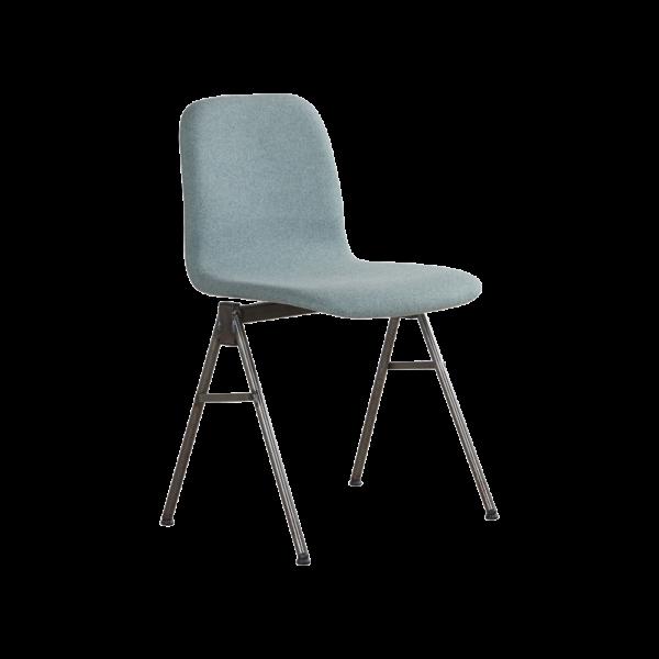 Chair Smile Facet mint 501