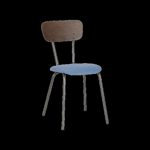 Chair Spranq