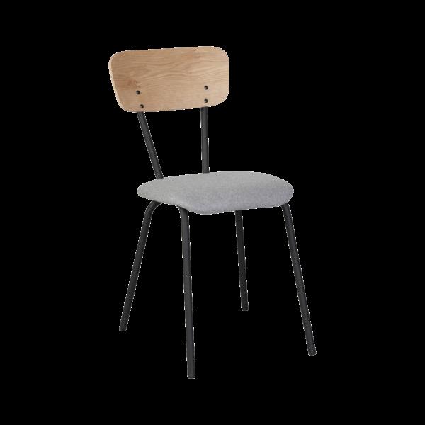Chair Spranq grey