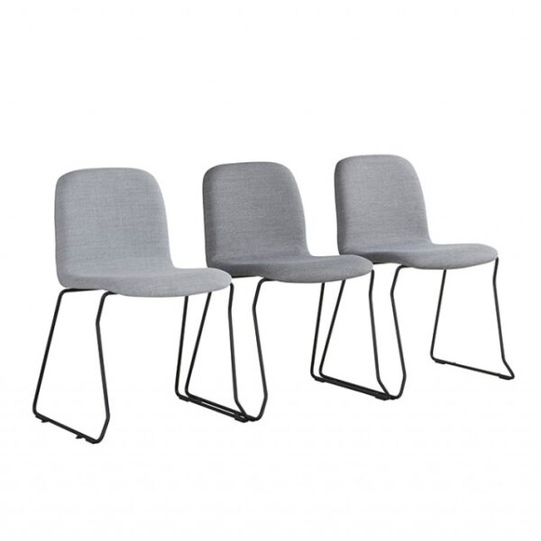Quin chair stackabble (2)