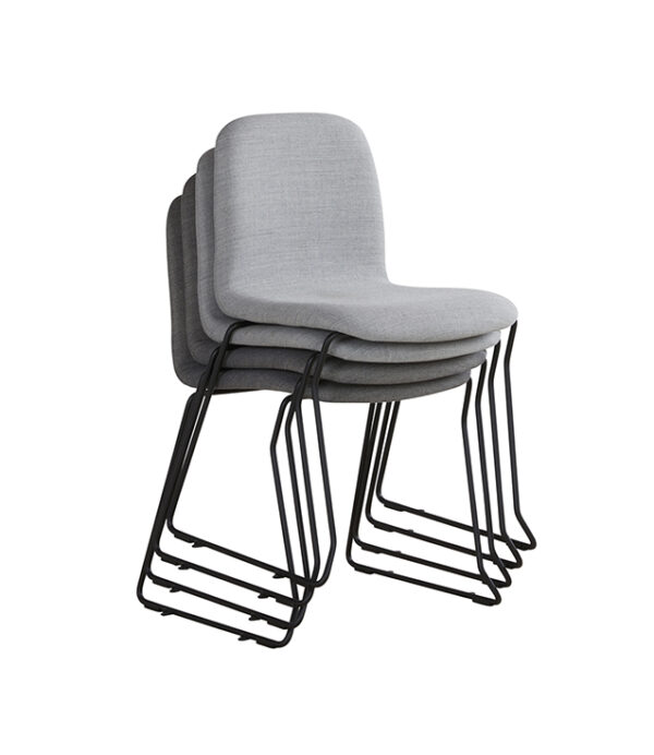 Quin chair stackabble (3)