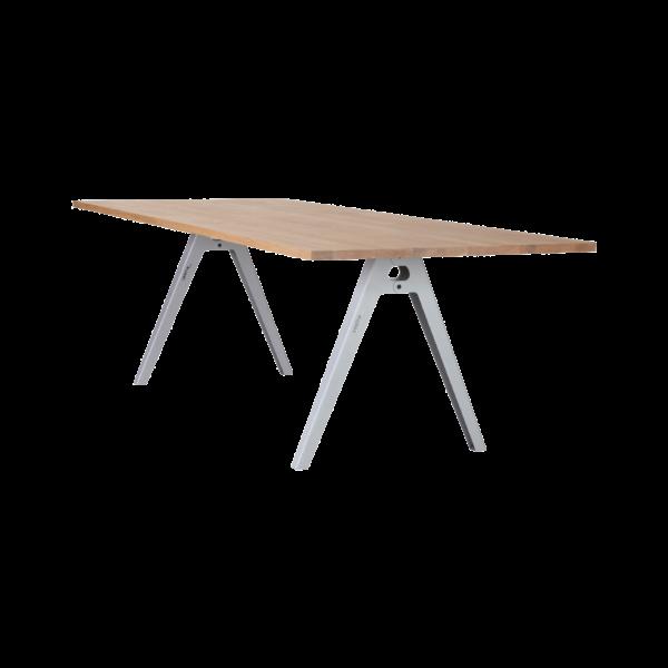 Table Jane