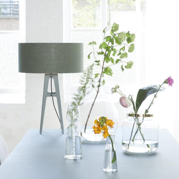 lamp june tafel