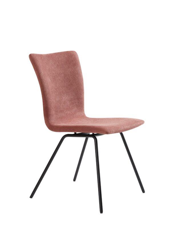 movi stoel
