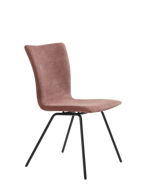 Movi stoel zonder arm